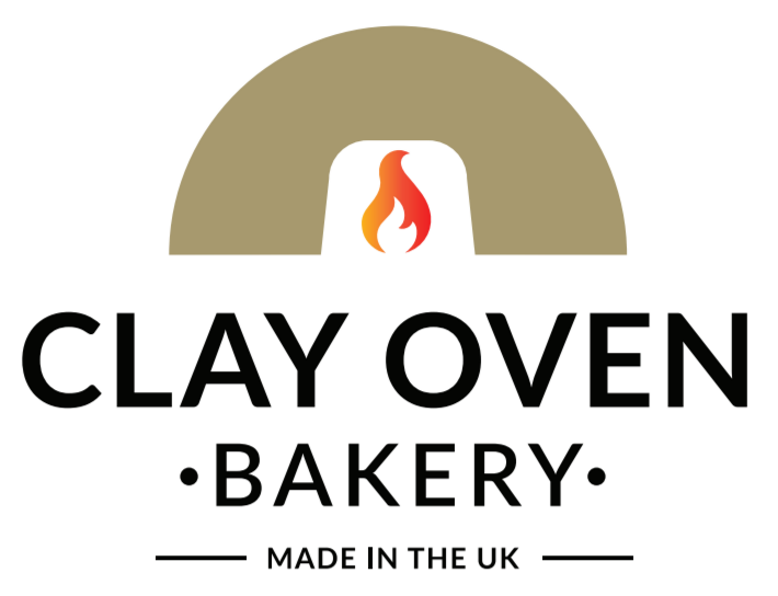 Clay Oven Bakery